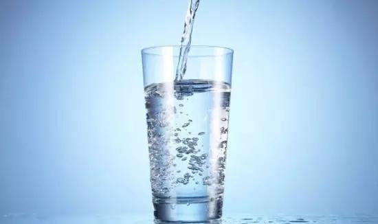 为什么要买净水器?