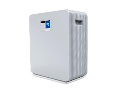 空气净化消毒机专用机{会议室专用}HQ-GJ01-03