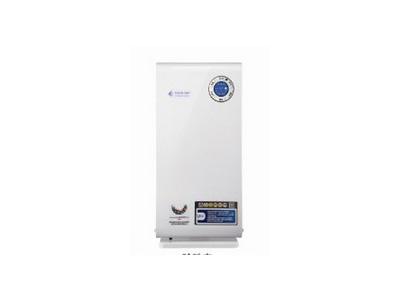 空气净化消毒专用机{银行点钞专用}HQ-GJ01