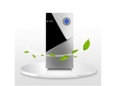 会议室空气净化消毒专用机HQ-GJ01-S1
